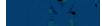 tsys_small_logo